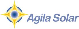 Agila Solar